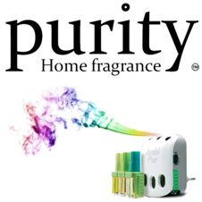 Purity Home Fragrance