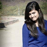 Nidhi Patidar