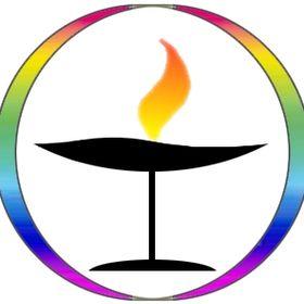 UU fellowship of Fairbanks Religious Education