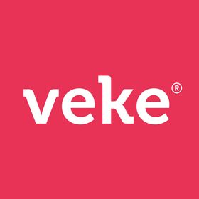 Veke.fi