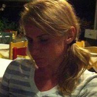 Maria Papathanasopoulou