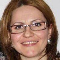 Magda Laura