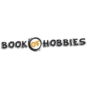 BookofHobbies