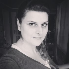 Júlia Gyurós