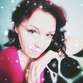 Nelli Lesnicenko