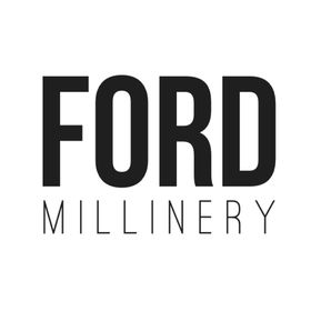 Ford Millinery