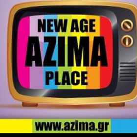 Azima New Age