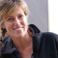 Megan Collings
