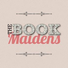 Book Bloging