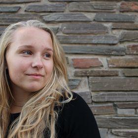 Saga Lindblad