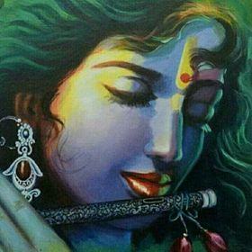 Manish Maharishi