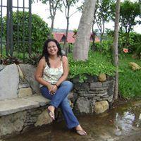 Tanya Isabel Montepeque Gonzalez