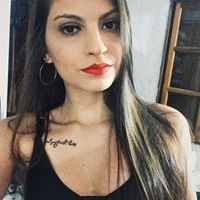 Kethleen Gomes