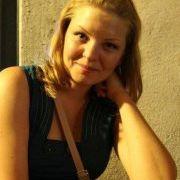 Elina Hakola