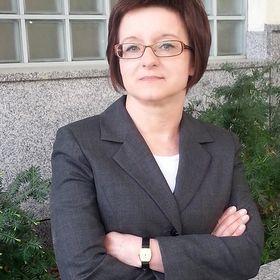 Magda Cybulska