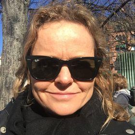 Katja Rugaas