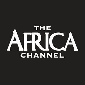 The Africa Channel