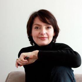 Monna Nordhagen