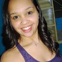 Jhéssica Almeida