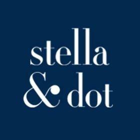 Stella & Dot France