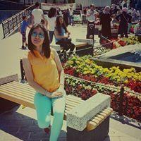 TC Nurcan Zeynep