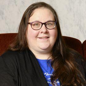 Jennifer Bollnow