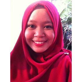Siti Resza Sani