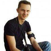 Dmitry Kamelot