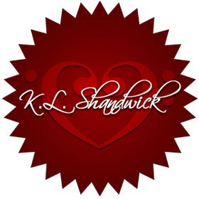 KL Shandwick