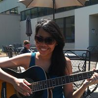 37af46915ff Lovinia Esguerra (lovie comeback) on Pinterest
