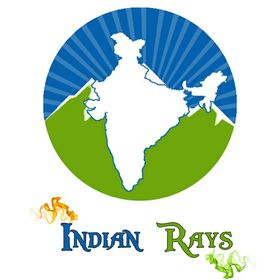 Indian Rays