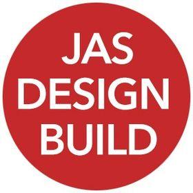 J.A.S. Design-Build, Inc.