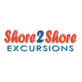 Shore2Shore-Excursions Cruise Excursions