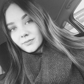 Janika Heiskanen