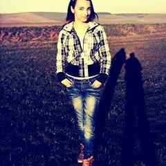 Martina Lakatosova
