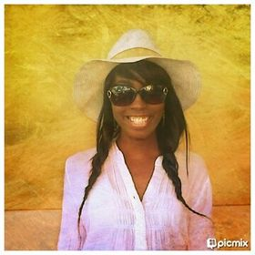 Mauriceia J