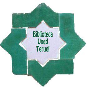 Biblioteca Uned de Teruel