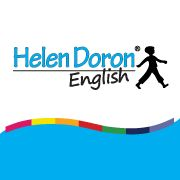 Helen Doron English Timișoara