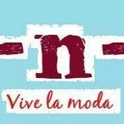 M-n-W Vive la moda en todo tu ser #ropa #zapatos #perfumes #accesorios para #hombre y #mujer