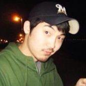 Chulwoo Lee