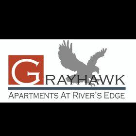Grayhawk At River S Edge Grayhawkatriversedge Profile Pinterest