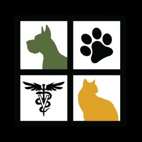 Greenbriar Pet Hospital and Luxury Resort