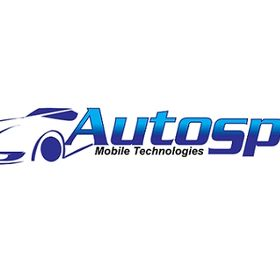 Autospa Mobile Technologies