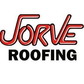 Jorve Roofing