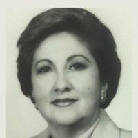 Maria Amparo