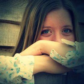 Elizabeth Walling | The Nourished Life