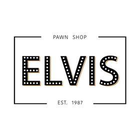 1357cb425efc Elvis Pawn Shop (elvispawnshop) en Pinterest
