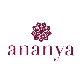 Ananya Cards & Stationery