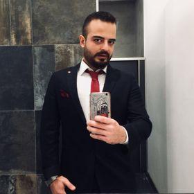 147701df4759d Mehmet Zeki Gürkan (gurkanzeki38) Pinterest'te