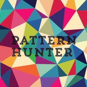 Pattern Hunter